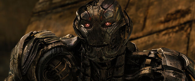 File:Ultron-YouMightWantToCatchDrBanner.jpg
