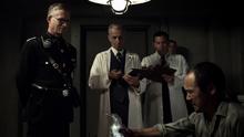 Reinhardt doctors