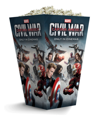 File:Civil War Theater Merchandise 05.png