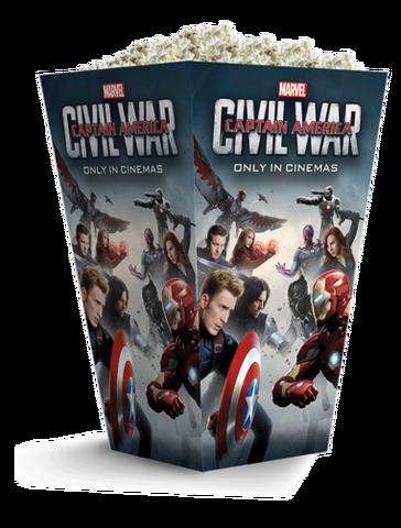 File:Civil War Theater Merchandise 05.png