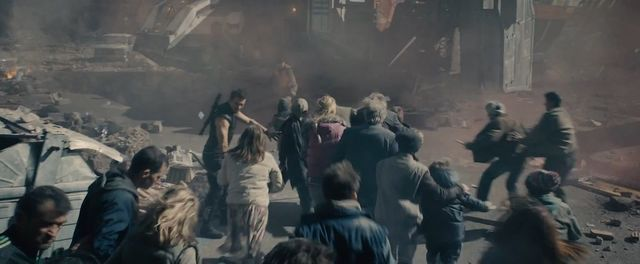 File:Hawkeye crowd AOU.jpg