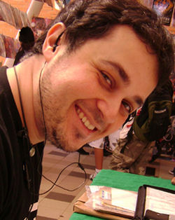 File:Daniel HDR.jpg