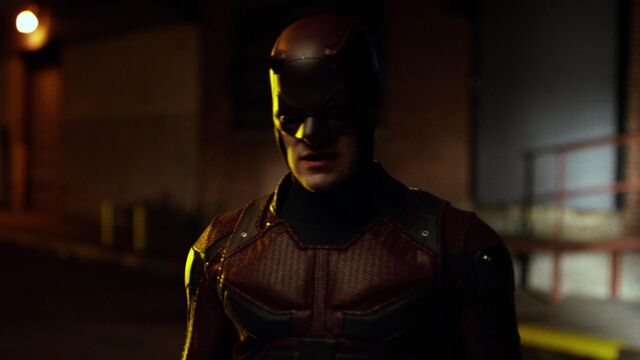 File:Daredevil Red Suit 05.jpg