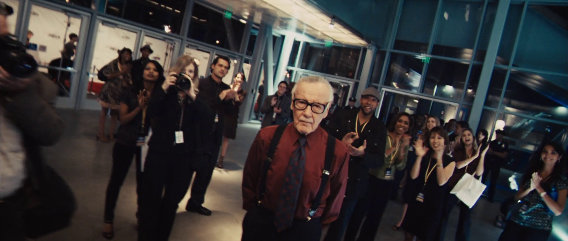 File:Stan Lee Iron Man 2.jpg