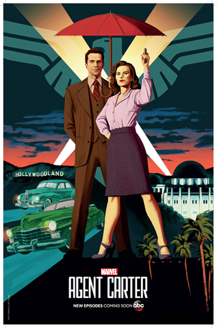 File:Agent Carter S2 Comic-Con Poster.png