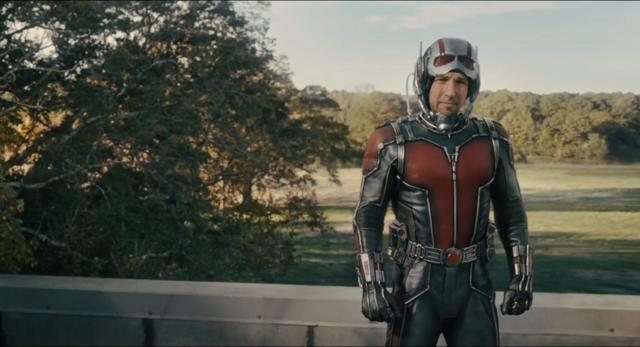 File:Ant-Man (film) 32.png