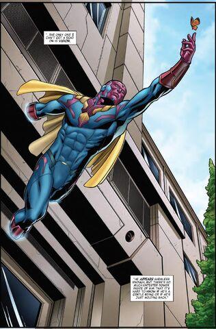 File:Captain America Road To War 9.jpg