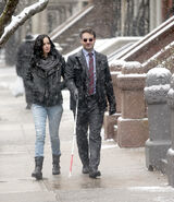Snowy Murdock and Jones 06