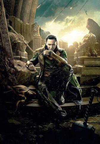 File:Thor-The-Dark-World-259d1b6b.jpg