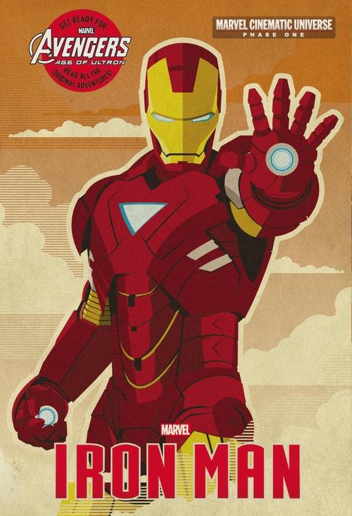 Iron Man 3 Marvel Cinematic Universe Wiki Fandom - oc