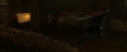 DS Promo Clip - Cloak Of Levitation 1