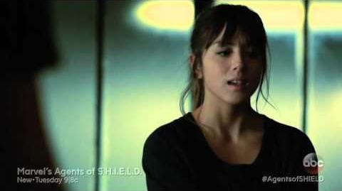 Marvel's Agents of S.H.I.E.L.D. Season 2, Ep