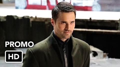 "Marvel's Agents of SHIELD 3x20 Promo ""Emancipation"" (HD)-0"