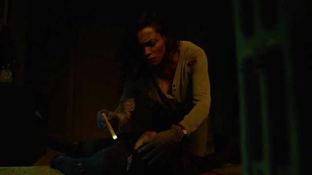 File:Claire-Temple-treats-Daredevil-torch.jpg