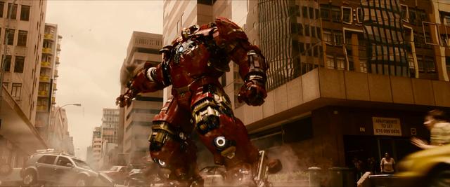 File:Entering Hulkbuster.png