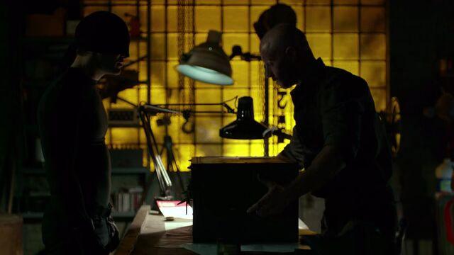 File:Melvin-Potter-Daredevil-Box-Suit.jpg