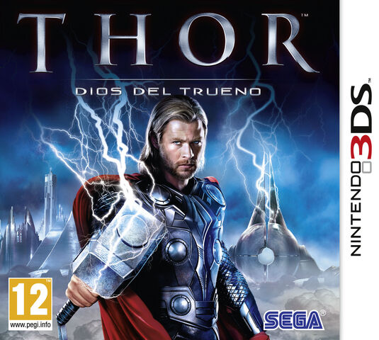 File:Thor 3DS ES cover.jpg