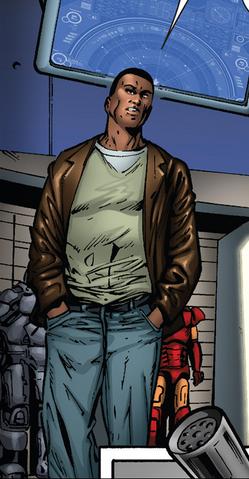File:Rhodes-Iron-Man-31.png