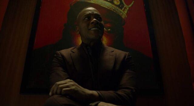 File:Stryker the King.JPG