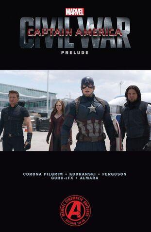 File:Captain America - Civil War - Prelude - TPB.jpg