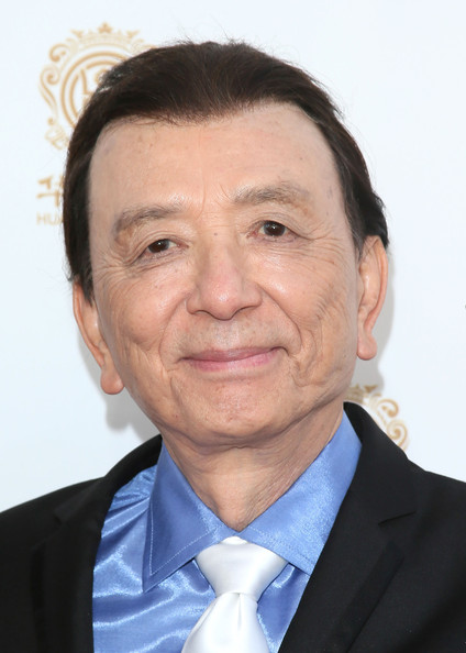james hong mr ping
