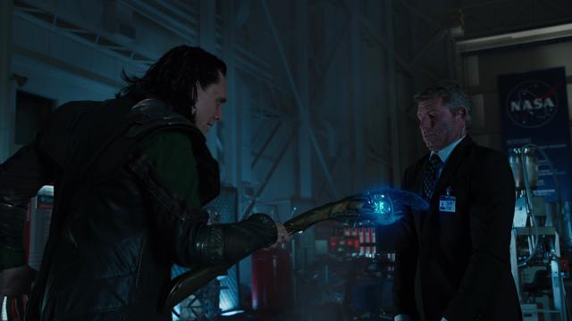File:LokiSHIELDAgent-Avengers.png