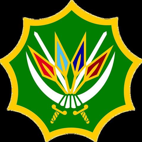 File:SANDF Emblem.png