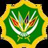 SANDF Emblem
