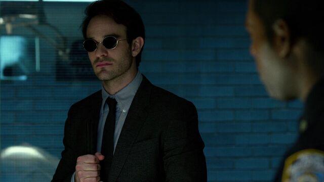 File:Matt-Murdock-Elenas-Death.jpg