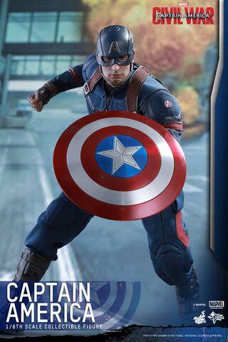 File:Captain America Civil War Hot Toys 17.jpg