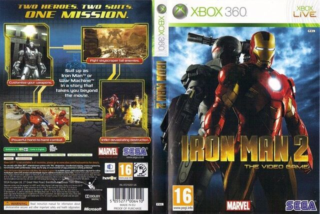 File:IronMan2 360 UK Box.jpg