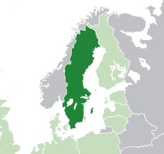 File:Map of Sweden.png