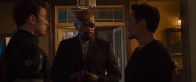 File:NickFury-LeavesBartonHome.jpg