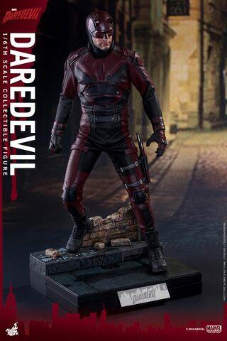 File:Daredevil Hot Toys 8.jpg