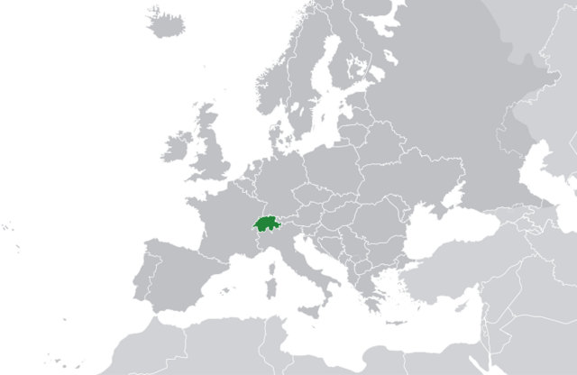 File:Map of Switzerland.png