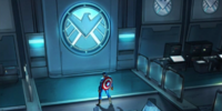Stark Labs