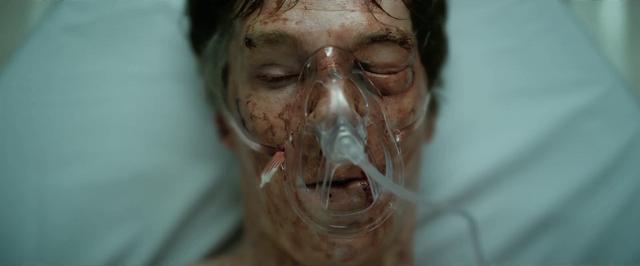 File:Doctor Strange Teaser 5.png