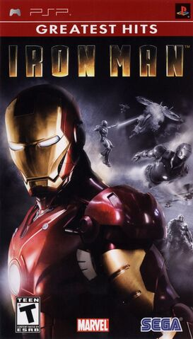 File:IronMan PSP US Box GreatestHits.jpg