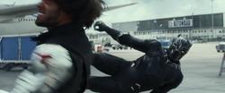 Captain America Civil War 69