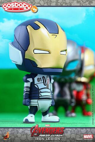 File:Hot-Toys-Avengers-Age-of-Ultron-Series-1-Cosbaby-013.jpg