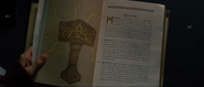 Mjolnir - Children's Book