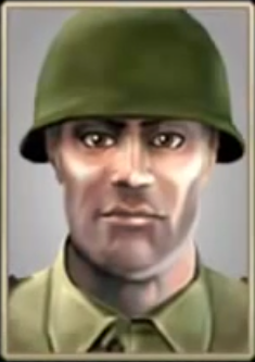 File:Allied Soldier DS icon.png
