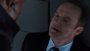 CoulsonOnlyMostlyDead-Avengers