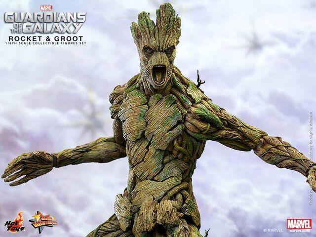 File:Groot Hot Toys 2.jpg