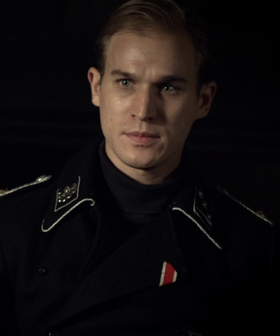 File:HYDRA Officer TTWB.png