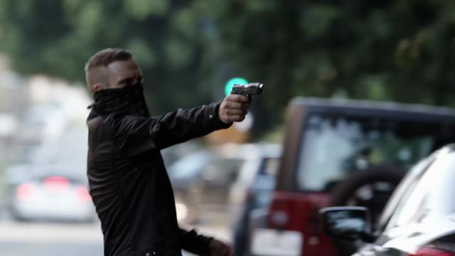 File:Hunter Shoots Banks.png