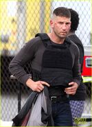 Jon-bernthal-cut-up-on-daredevil-set-17-1-