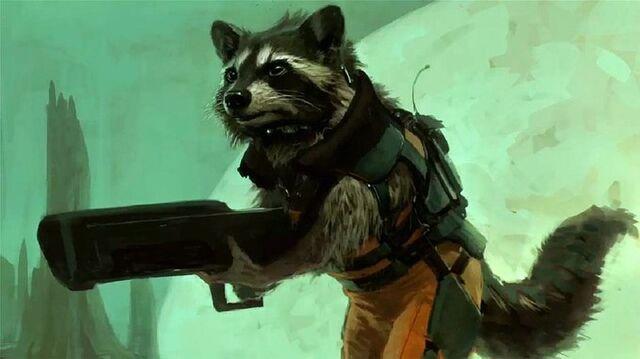 File:Rocket-raccoon.jpg