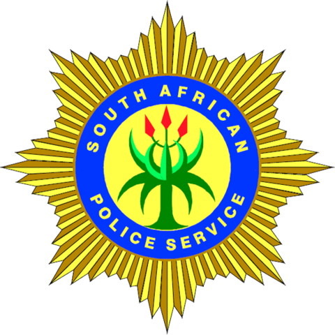 File:SouthAfricanPS.png