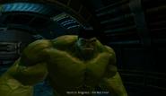 Avengers video game 11